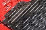 Dee Zee DZ86881 Heavyweight Bed Mat
