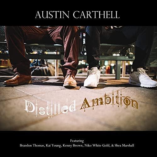Austin Carthell