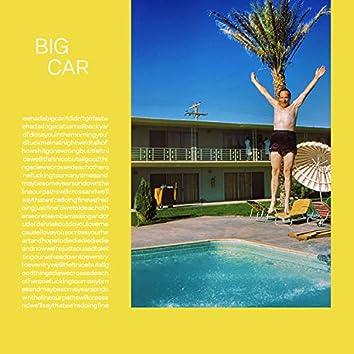 Big Car