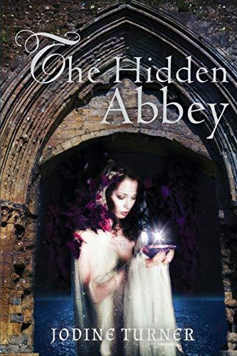 The Hidden Abbey