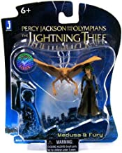 Best percy jackson the lightning thief toys Reviews