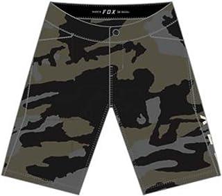 Fox Ranger Shorts Camo Green Camo 2020