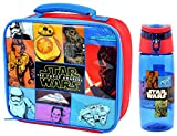 STAR WARS The Force Awakens Retro Lunch Bag