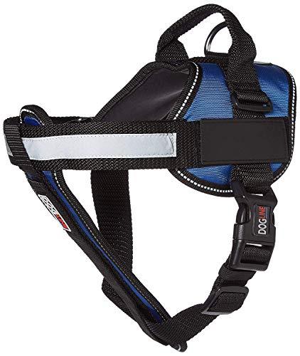 Diy Dog Harness Vest