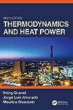 Thermodynamics and Heat Power, Ninth Edition