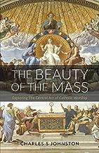 Best catholic mass guide Reviews