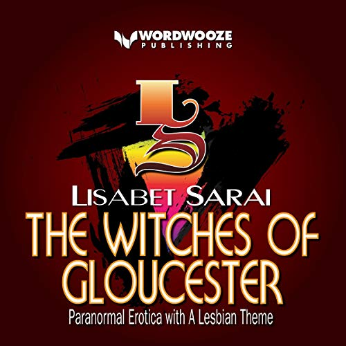The Witches of Gloucester Titelbild