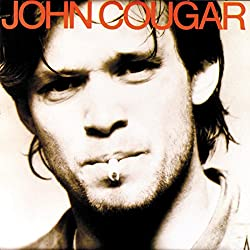Mellencamp John Cougar
