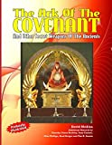 The Ark Of The Covenant And Other Secret Weapons Of The Ancients (English Edition)