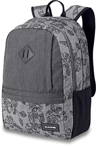 Dakine Essentials Pack Backpack, Unisex Adult, Azalea, 22 L
