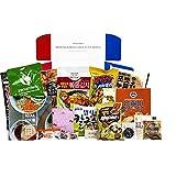 Signature SeoulBox   Authentic Korean Snacks and Epic Kpop Merchandise Gift Box
