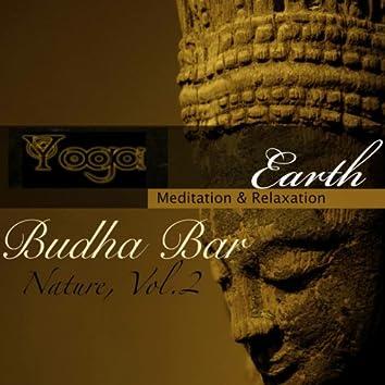 Budha - Bar Nature, Vol.2:  Earth (Meditation & Relaxation)
