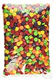 Spree Chewy - Assorted Flavors,5 pounds