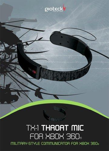 Microfoni per Xbox 360