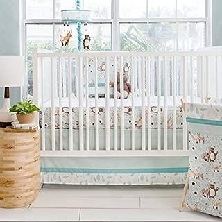 Best new arrivals nursery bedding Reviews