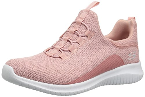 Skechers Ultra Flex Zapatillas para mujer