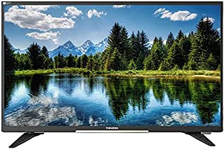 Tornado Shield HD 32 Inch LED TV with 2 HDMI and 2 USB Inputs
