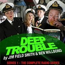 deep trouble radio comedy