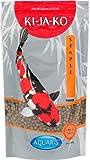 KI-JA-KO AQUARIS NORRITURE Premium Koi - Staple 6 mm