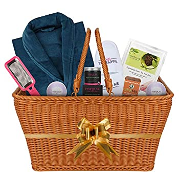 Best luxury gifts for women Reviews