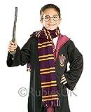 Sciarpa di Harry Potter Taglia Unica...