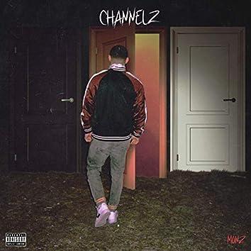 channelz.