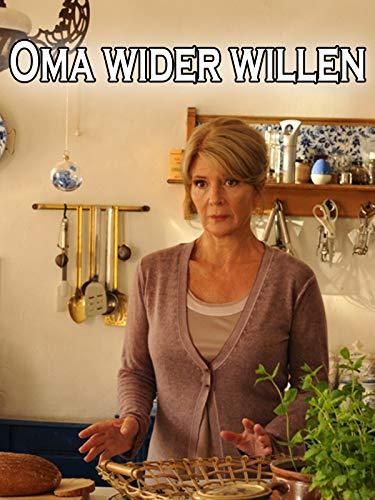 Oma wider Willen