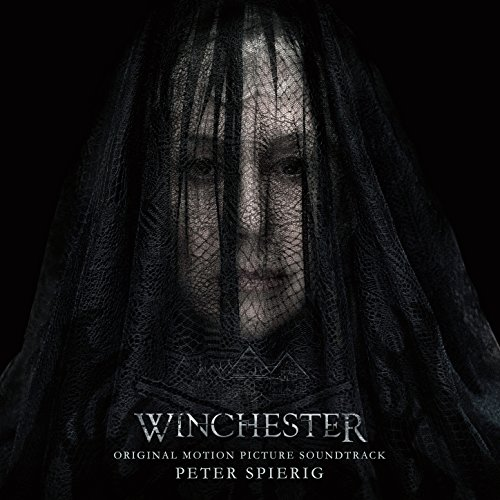 Winchester (Original Motion Picture Soundtrack)