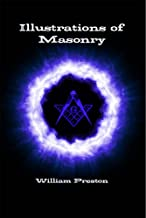william preston freemason