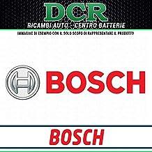 BOSCH 0986628253 Cartridge