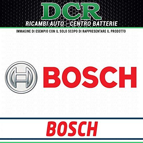 Bosch 1460100700Unterlegscheibe