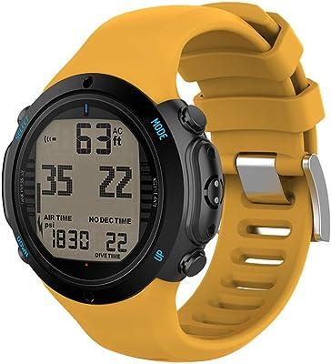 Amazon.com: Novania Zeblaze neo Smart Watch IPS Sport Heart ...