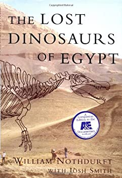 Best the lost dinosaurs Reviews