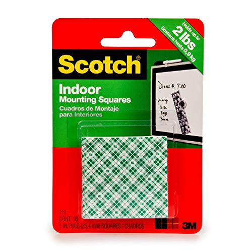 cuadros de montaje scotch fabricante Scotch