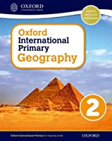 Oxford International Primary Geography Level 2