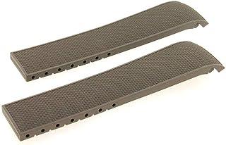 Cinturino Silicone Hydroconquest 21mm