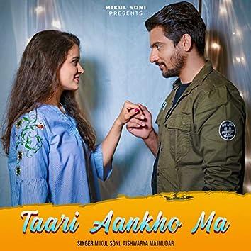Taari Aankho Ma