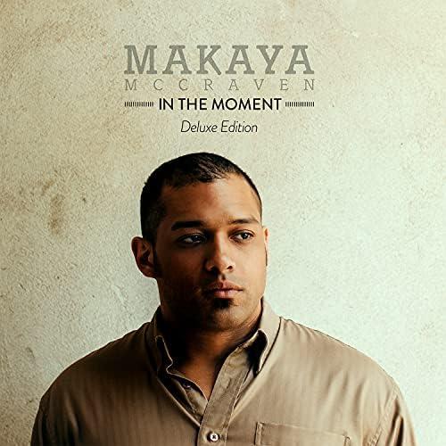 Makaya Mccraven