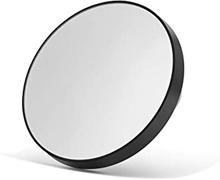 Best small mirror with suction cups Reviews