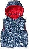 Pepe Jeans Poppy Chaleco, Multicolor (Multi 0AA), 5-6 años (Talla del Fabricante: 6Y/116) para Niñas