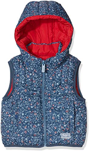 Pepe Jeans Poppy Chaleco
