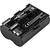 Ansmann Camera & Camcorder Batteries