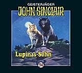 John Sinclair Edition 2000 – Folge 74 – Lupinas Sohn