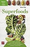 Superfoods (Básicos de la salud)