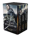 The Last Kingdom: Die Original-Romane zur Fernsehserie - Bernard Cornwell