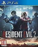 Resident Evil 2 - Edición Estándar
