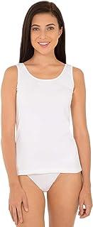 Jockey Women's 1535 T-Shirt
