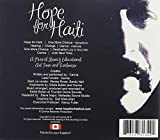 Zoom IMG-1 hope for haiti