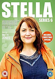 Stella - Series 6