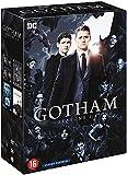 51quowA56LS. SL160  - Gotham Saison 5 : Batman fait son apparition dans le dernier épisode de la série, ce soir sur FOX